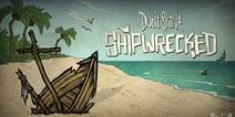 饥荒船难DLC攻略大全 船难生存指南