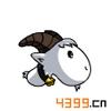 造梦西游4手机版咩咩羊