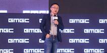 GMGC昆山演讲|睿悦信息CEO赖俊菘:VR与行业应用的红利是否来到