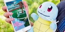 《精灵宝可梦GO》已登录中国澳门!大陆呢?