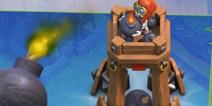 部落冲突10月更新预告内容汇总 新防御新玩法
