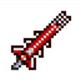 泰拉瑞亚精金剑