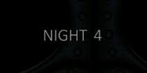 玩具熊的五夜后宫姐妹地点第4夜怎么过 阻止迷你瑞娜