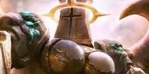 《伊甸之战》10月14日首轮内测开启 人神之战一触即发