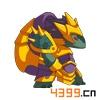 造梦西游4手机版铁甲龟