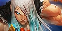 DNF手游剑魂技能加点选择 剑魂技能搭配推荐