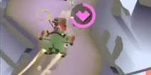 疯狂动物园苏-24战斗熊视频攻略