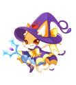 奥比岛召唤小紫