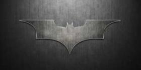 《蝙蝠侠》安卓版来袭:久违的好评终上架