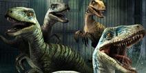 侏罗纪世界手游IOS版免费下载 Jurassic World免费下载介绍