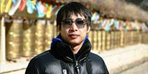 为了了解游戏音乐制作,我们采访了腾讯游戏音频第一人杨颖