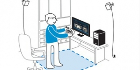 HTC Vive安装及如何连接电脑详细教程(全程图解)