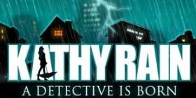探秘90年代往事 解谜游戏《凯茜雨》移动版即将发布(已上架)