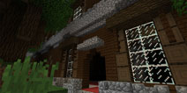 我的世界1.11正式版上线 PC版开启林地府邸大冒险