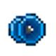 泰拉瑞亚初号机悠悠球怎么得 1.3Code1溜溜球ID和获得详解
