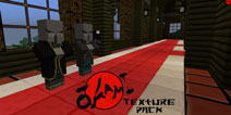 我的世界1.11光影包下载 PC版大神光影材质下载