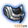 造梦西游4手机版坐骑装备黑铁鞍具属性及获取途径介绍