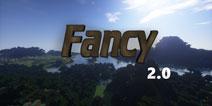 我的世界1.11材质包下载 幻想世界PC版材质包下载