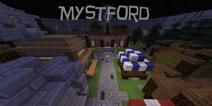 我的世界1.11存档下载 神秘岛PC版存档下载