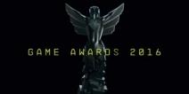 """游戏""""奥斯卡""""提名公开 皇室战争与宝可梦GO角逐最佳移动游戏"""