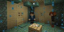 我的世界1.8.9存档下载 海底实验室PC版存档下载