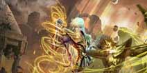 最强争霸 圣斗士星矢:重生11月新版本全解析