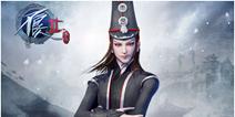 《不良人2》手游新版本更新 神秘BOSS玩法来袭