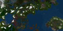 我的世界1.11voxelmap下载 PC版1.11三维小地图MOD下载