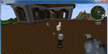 我的世界1.11整合包下载 PC版forge+liteloader+optifine整合包下载
