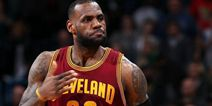 《街球联盟》NBA超级巨星加盟 神秘明星将揭晓