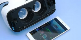 这次不再是玩具 小米VR眼镜正式版体验评测