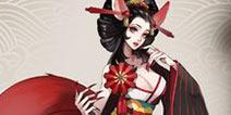 阴阳师三尾狐哪里多 阴阳师妖艳红尾樱花树红色哪里打
