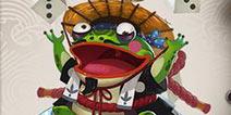 阴阳师青蛙瓷器哪里多 阴阳师二筒瓷出千哪里打