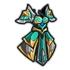 国王的勇士5游侠龙晶战甲