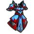 国王的勇士5暗黑游侠龙晶战甲