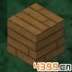 生存战争2木块怎么做 Survivalcraft 2木块合成攻略