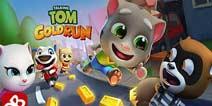 《汤姆猫跑酷》新版本正确打开方式大爆料