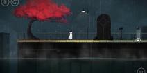 《雨纪》上线IOS商店 一个听雨解谜的故事