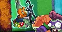新增特定主题《植物大战僵尸英雄》迎来全新卡牌