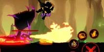火柴人联盟安卓版挑战赛怎么玩 挑战赛玩法攻略