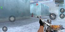 运用策略并肩作战 《生死狙击》手游团战模式详解