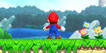 任天堂正版手游《超级马里奥RUN》确认将推出安卓版!