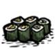饥荒海难加州寿司卷怎么做 饥荒加州寿司卷食谱攻略