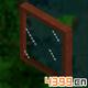 生存战争2怎么做灯 Survivalcraft 2电灯合成攻略