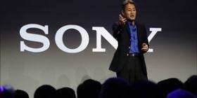 索尼为何不公布PSVR销量 索尼社长平井一夫道出了真相