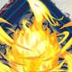 阴阳师涅��之火御魂在哪刷 涅��之火给谁用适合谁