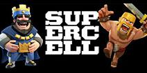 Supercell百万玩家论坛账号遭黑客入侵 ,游戏账号未受影响