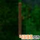 生存战争2木棍怎么做 Survivalcraft 2怎么合成木棍