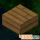 生存战争2木厚板怎么做 Survivalcraft 2木板合成攻略