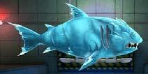 饥饿的鲨鱼进化冰鲨特殊能力怎么用 使用技巧攻略